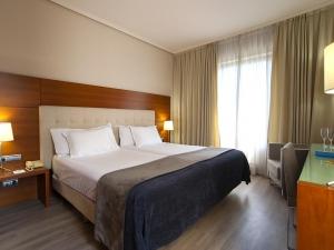 Amara Plaza Hotel