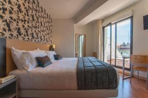 Codina Hotel