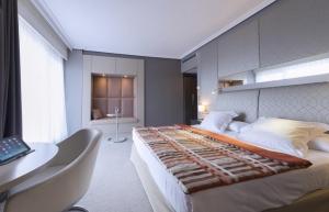 Mercure Monte Igueldo Hotel
